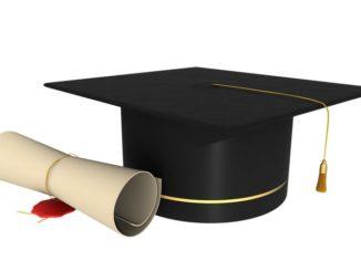 Μεταπτυχιακό στη Διδακτική των Βιοεπιστημών (Didactics of Biosciences) 2017-2018 Δημοκρίτειο Πανεπιστήμιο Θράκης