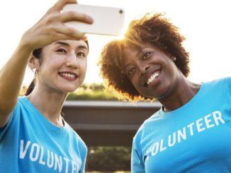 Πρακτική Άσκηση και Εθελοντισμός μέσω AIESEC
